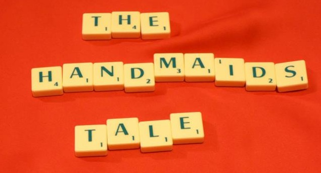 The Handmaid S Tale An Interview With Chris Garrard The