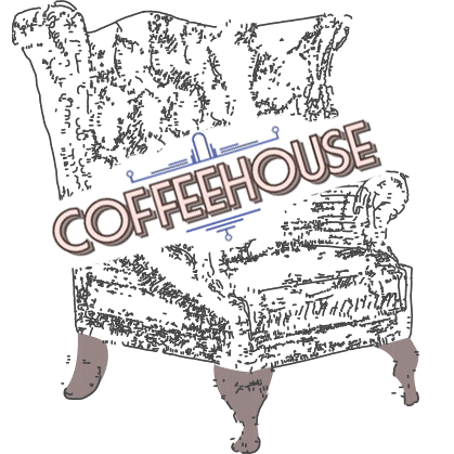 ⓒ CoffeeHouse