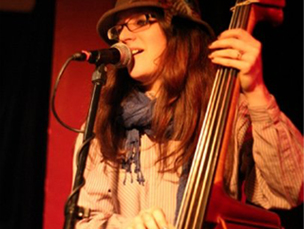 Susanna Starling