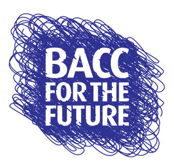 BACC_For_The_Future_Dark_Blue_Logo