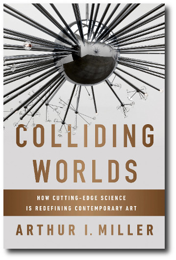 Colliding-Worlds-Home-Page