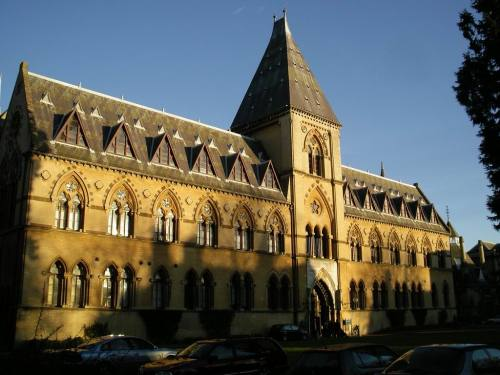 Oxford_University_Museum_of_Natural_History