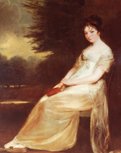 Frances_Mary_Richardson_Currer_1807