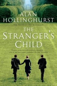Stranger's Child Picador