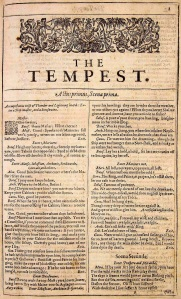 ff_the_tempest_title