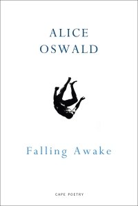 Falling Awake cover