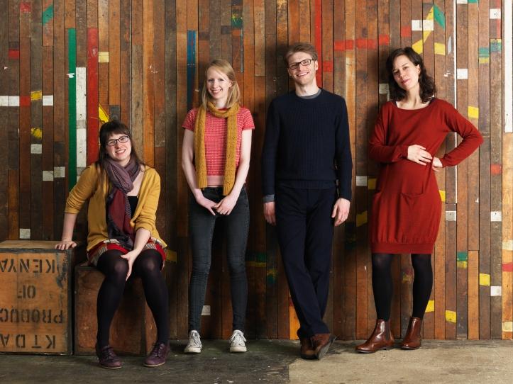 quartet4_ian-dingle