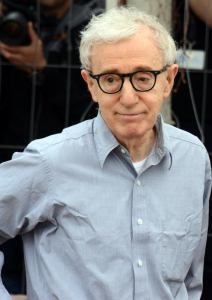 woody_allen_cannes_2016