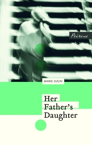 Cover image courtesy of the publisher.