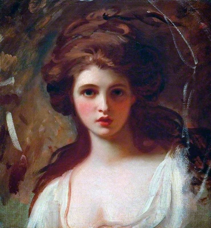 george_romney_-_lady_hamilton_as_circe