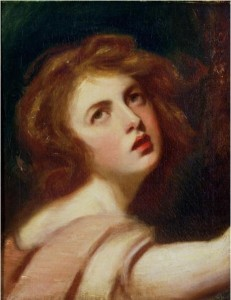 george_romney_-_lady_hamilton_as_miranda