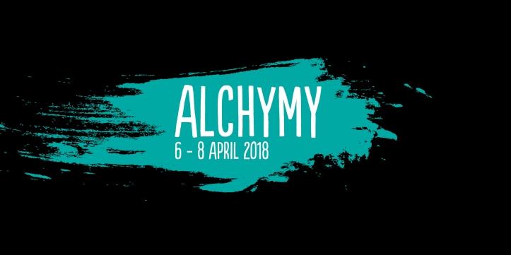 Alchymy_GreenonBlack_Banner